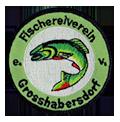 Fischereiverein Großhabersdorf e.V.