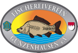 Fischereiverein Gunzenhausen e.V.