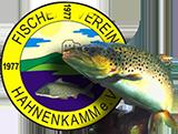 Fischereiverein Hahnenkamm e.V