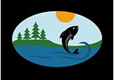 Fischereiverein Heideck-Hilpoltstein e.V.