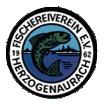 Fischereiverein Herzogenaurach e.V.