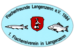 Fischerfreunde Langenzenn e.V.