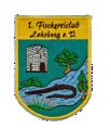 1. Fischerclub Lehrberg e.V.