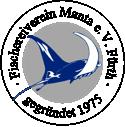 Fischereiverein Manta e.V. Fürth