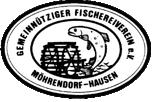 Gemeinnütziger Fischereiverein e.V. Möhrendorf-Hausen.