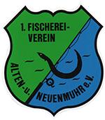 1. Fischereiverein Alten und Neuenmuhr e.V.