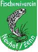 Fischereiverein Neuhof/Zenn e.V.