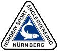 Nordbay. Sportangler-Vereinigung e.V. Nürnberg