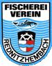 Fischereiverein Rednitzhembach e.V.