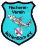 Fischereiverein Röttenbach e.V.