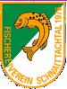 Fischereiverein Schnaittachtal 1976 e.V.
