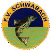 Fischereiverein Schwabach e.V.
