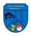 Angel- und Naturfreunde Wachendorf e.V.