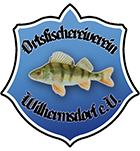 Ortsfischereiverein Wilhermsdorf e.V.