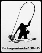 Fischergemeinschaft 98 e.V. Abenberg