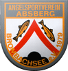 Angelsportverein-Absberg Brombachsee e.V.