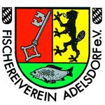 Fischereiverein Adelsdorf e.V.
