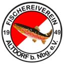 Fischereiverein Altdorf e.V.