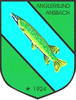 Anglerbund Ansbach e.V.