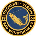 www.fischereiverein-badwindsheim.de