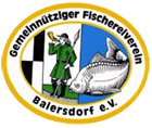 Gemeinnütziger Fischereiverein Baiersdorf e.V.