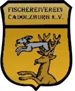 1. Fischereiverein Cadolzburg e.V.