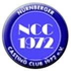 Nürnberger Casting Club 1972 e.V.