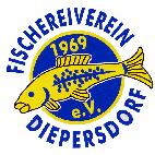 Fischereiverein Diepersdorf e.V.