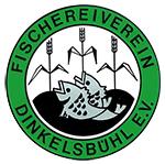 Fischereiverein Dinkelsbühl e.V.