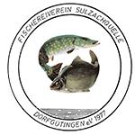 Fischereiverein Sulzachquelle Dorfgütingen e.V.