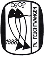 Fischereiverein Feuchtwangen 1888 e.V.
