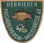 Fischereiverein Wasserrose Herrieden e.V.