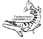 Fischereiverein Leerstetten e.V.