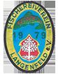 Fischereiverein Langenfeld e.V.