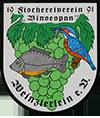 Fischereiverein-Binsespan-Weinzierlein