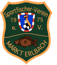 Sportfischer-Verein Markt Erlbach 1975 e.V.