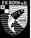 Fischereiverein Roth u. U. e.V.