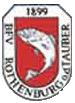 Bezirks-Fischerei-Verein Rothenburg ob der Tauber 1899 e.V.