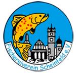 Fischereiverein Scheinfeld e.V.