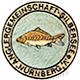 Anglergemeinschaft Silbersee e.V. Nürnberg