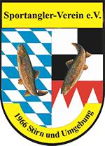 Sportanglerverein Stirn u. Umgebung