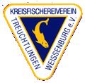 Kreisfischereiverein Treuchtlingen-Weißenburg e.V.