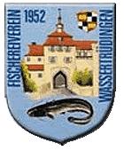 Fischereiverein Wassertrüdingen e.V.