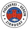 1. Fischereiverein Zirndorf e.V.